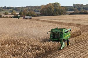 Agriculture def