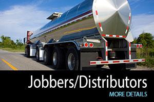 Jobbers/Distributors