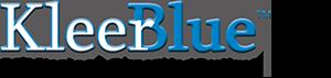 KleerBlue